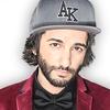 Comedian Amir K - Sunday November 27, 2016 / 7:00pm