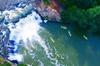 Waterfall & Mangrove Explorer
