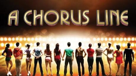 A Chorus Line ca20d0a5-fa8b-4b6e-9706-ff608d83cb90