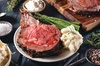 ALL-STAR SPORTS GRILL - Section 18: $15 For $30 Worth Of Casual Dinner Dining