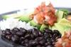 Historic Ybor City Food Tour