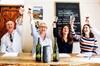 Sip n Savour: Southern Highlands Premium Wine Tour from Sydney