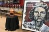 Bottled In Bond Tours - Lexington: Bourbon Trail Tour to Makers Mark, Four Roses and Alltech