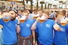 Munich Oktoberfest - 7 Day Coach & Camping Tour