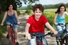 Oxford Scenic Cycle Tour