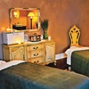 $25 For $50 Toward Any Spa/Salon Retail Products