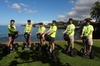 Segway PT Tours in Maui, Hawaii