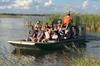 Western Everglades Adventure Tour