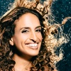 Israeli Singer Noa - Saturday, Feb. 17, 2018 / 8:00pm