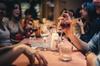 Fall in Love with Brooklyn Nightlife - NYC's Best Bar Crawl