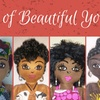 """Shades of Beautiful You"": Doll & Art Show - Sunday, Feb. 18, 2018 ..."