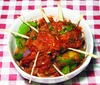 ROYAL KARMA - Parole: $15 For $30 Worth Of Indian Cuisine