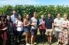 Half-Day Marlborough Wine & Beer Tour