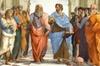 Tour guidato saltafila di Musei Vaticani, Cappella Sistina e Basili...