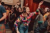 A Silent Disco Adventure in Manchester