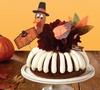Nothing Bundt Cakes - Sherwood - Tualatin South: $10 For $20 Worth Of Bundt Cakes