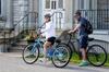 Kingston Bike Tours