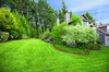Evergreen Landscaping & Hardscaping Professionals - Mount Pleasant: $200 For A Half Acre Lawn Aeration & Winterization (Reg. $400)
