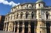 Recorrido a pie por el casco antiguo de Bilbao