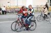 Berlin - Fahrradverleih