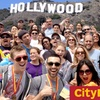 """""""CityRace, Hollywood: Past, Present and Future"""" - Sunday, Apr. 8, 2..."""