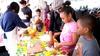 New York Botanical Garden - Bronx Park: Culinary Kids Weekend - Monday February 20, 2017 / 11:00am-3:00pm