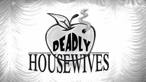 "Orange Tree Golf Club: ""Deadly Housewives"""