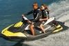 Lighthouse Inflatables - Hampton Roads: Virginia Beach Jet Ski Rental
