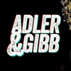 """Adler & Gibb"" - Sunday January 29, 2017 / 6:30pm"
