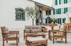 Excursion de dégustation de Vermouth et de la gastronomie à Marseillan