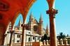 Visita turística de Palma de Mallorca de un día