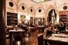 Cena semi-privata nei pressi del Pantheon, abbinamento dei vini e v...