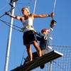 2-Hour Flying Trapeze Lesson - Any Wed-Sun Class Through Dec 31, 20...