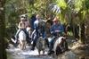 Forever Florida - Orlando: Horseback Riding at Forever Florida Eco-Reserve