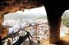 Excursión privada a pie en Ojén por Tours en Málaga