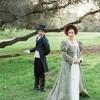 "Jane Austen's ""Emma"": A High Tea Performance Experience - Saturday ..."