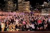 Big Night Out Party Bus & Pub Crawl - Friday