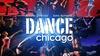 Athenaeum Theatre - Athenaeum Theater: Dance Chicago