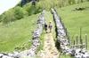 Excursión de senderismo por el Monte Hernio
