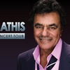 Johnny Mathis: The 60th Anniversary Concert Tour - Friday October 1...