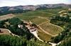Escursione guidata in Toscana con pranzo e degustazione di vino e o...