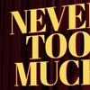 """""""Never Too Much: A Luther Story"""""""
