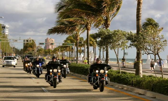 Eaglerider Motorcycle Rentals Eaglerider Motorcycle Rentals And