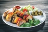 $15 For $30 Worth Of Mediterranean Cuisine (Also Valid On Take-Out ...