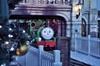 Drayton Manor Theme Park Admission Ticket