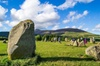 2-Day Tour of the Lake District from Manchester