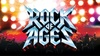 Lake Worth Playhouse - Downtown Jewel: Rock of Ages