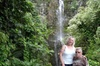 Famous Road to Hana, Tropical Rainforest, Waterfalls, Beaches & Lunch