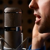 """""""Getting Paid to Talk: An Introduction to Voice-Over"""" - Monday, Oct..."""