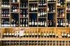 Visite Gastronomique de Bordeaux